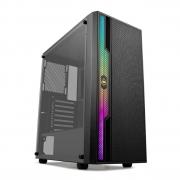 Computador Gamer Ryzen 3100