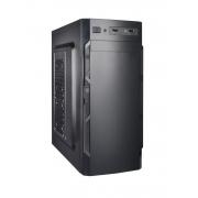 Computador Intel Dual Core Décima Geração