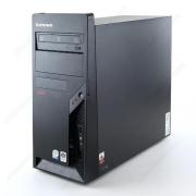 Computador Lenovo INTEL DUAL CORE 04GB SSD 240GB