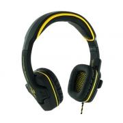 Headphone Gamer USB 7.1 0354