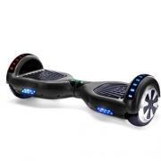 "Hoverboard 6,5"" com bluetooth"