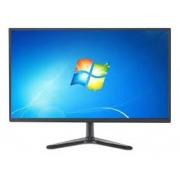"""Monitor 19"""" IPS LED HD VGA/HDMI"""