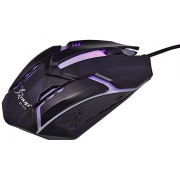 Mouse usb Gamer kp-v15