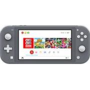 Videogame Nintendo Switch Lite