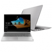 Notebook Lenovo Ideapd Intel Celeron N4000 (Dual Core) - RAM 4GB - HD 500GB - Tela 15.6
