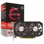 Placa de Video Radeon RX 560 4gb 128bits