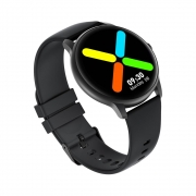 Smartwatch Relógio Inteligente Imilab