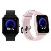Smartwatch Relógio Inteligente Xiaomi Amazfit Bip U PRO