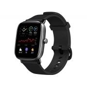 Smartwatch Relógio Inteligente Xiaomi Amazfit GTS 2 Mini Preto