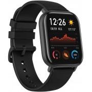 Smartwatch Relógio Inteligente Xiaomi Amazfit GTS Preto