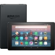 Tablet Amazon 9a geração Fire 7 16gb com Alexa