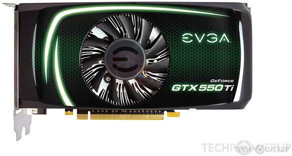 Computador Gamer Intel Core i5  8a geração c/ VGA Geforce GTX 550 6GB 192 bits