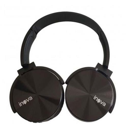 Fone de Ouvido sem fio Bluetooth FON-2246D