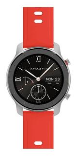 Smartwatch Relógio Inteligente Xiaomi Amazfit GTR