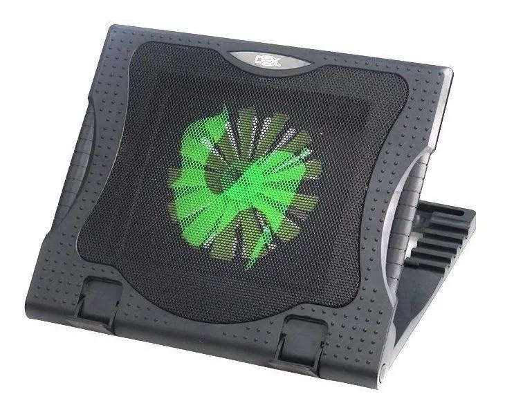 Suporte articulado com cooler DX-005