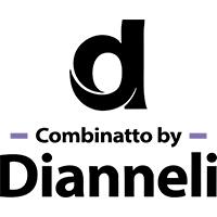 Combinatto Home by Dianneli