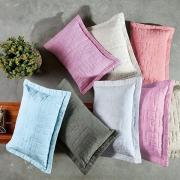 Edredom +Porta Travesseiro