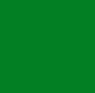 666 - Verde Kiwi