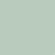 112 - Verde Caribe