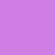 224 - Rosa Fragrant