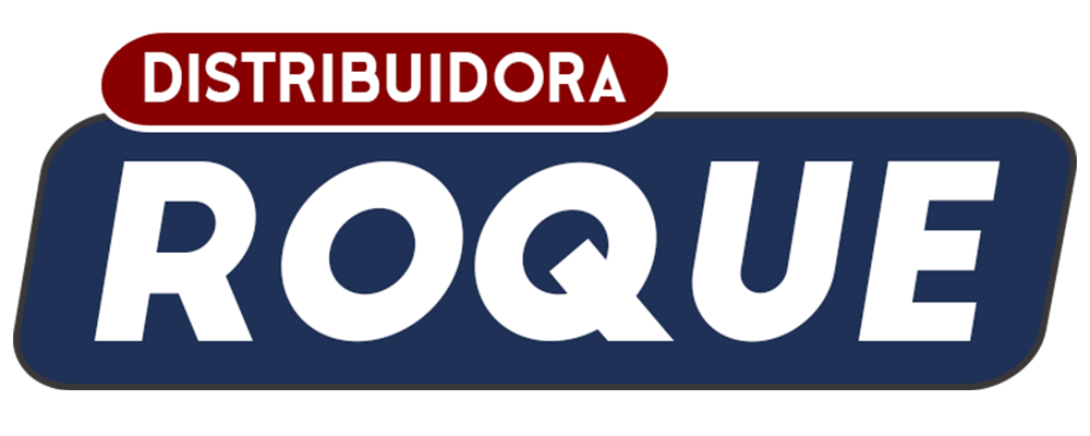 Distribuidora Roque