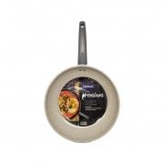 Frigideira Revest Em Ceramica Max Chef 27 Cm