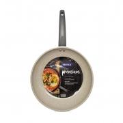 Frigideira Revest Em Ceramica Max Chef 29 Cm