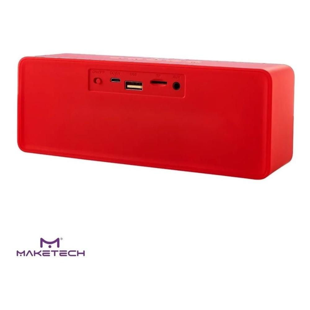 Caixa de Som Bluetooth BTS-315