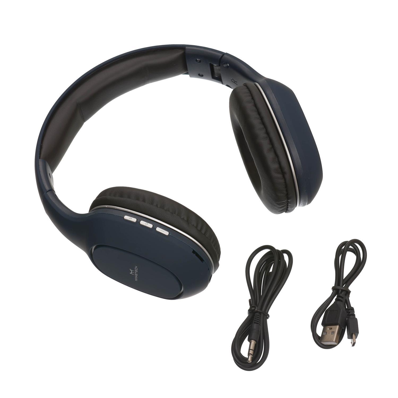 Fone de Ouvido Bluetooth HP-214