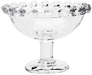 Taça de Cristal de Chumbo P/licor Pearl Und.