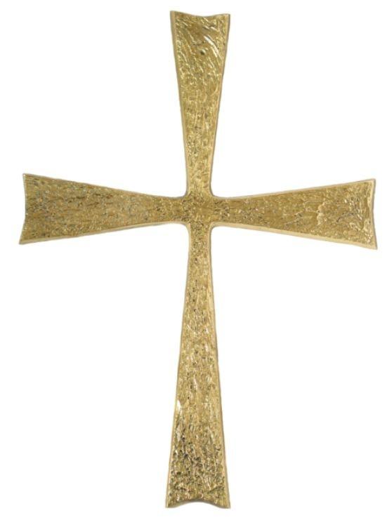Cruz Modelo 2