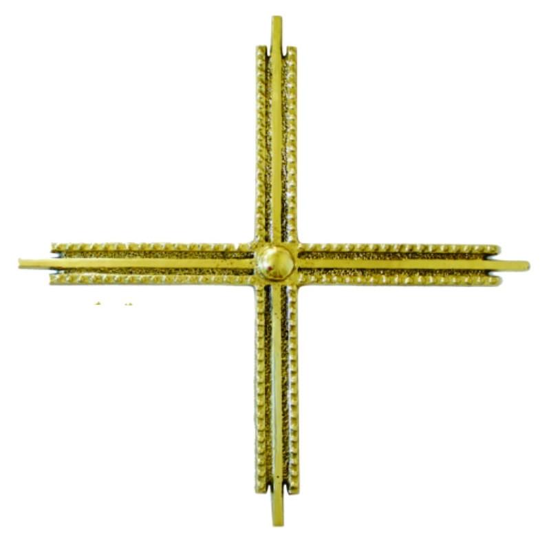 Cruz Modelo 3