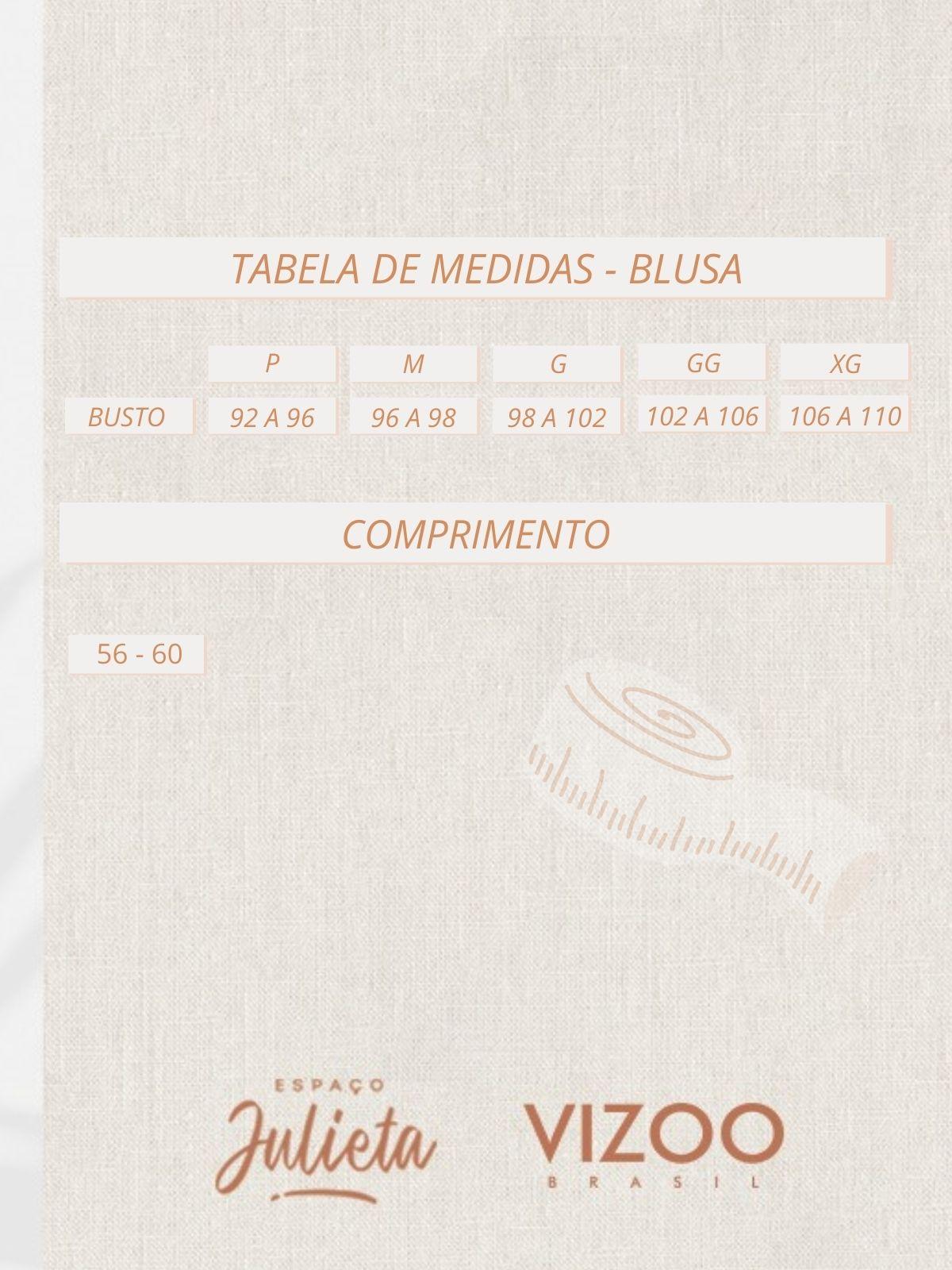 T-shirt Buenos Aires Lisa