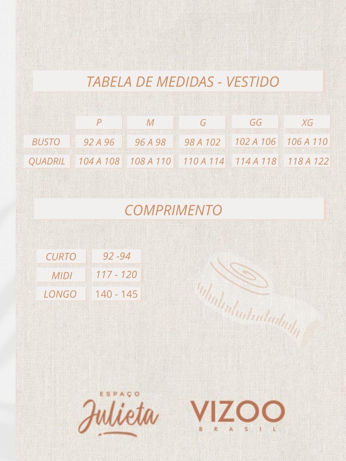 VESTIDO COMFY COM RECORTES