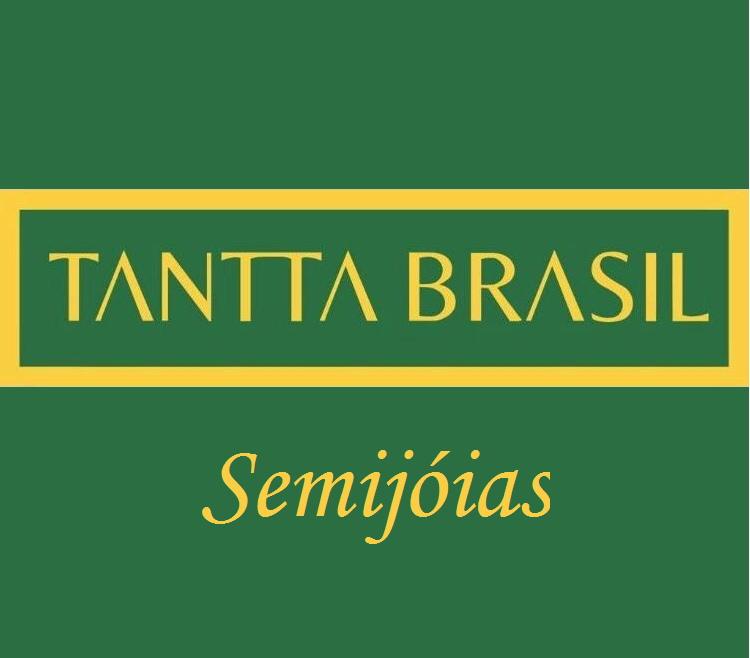 TANTTA BRASIL