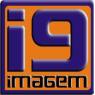I9IMAGEM