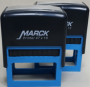 Carimbo Automático Marck 18x48