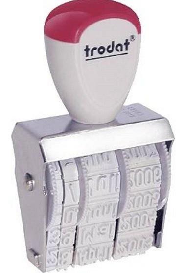 Datador Trodat Classic 1020