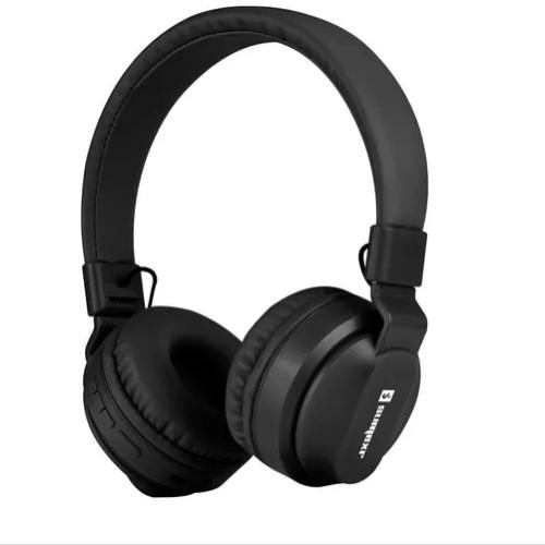 Fone De Ouvido Bluetooth Sumexr Sly-11