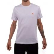 Kit - Camiseta Casual Ciclismo Go Bike Básica Branca+Preta -  KIT com 02 Camisetas