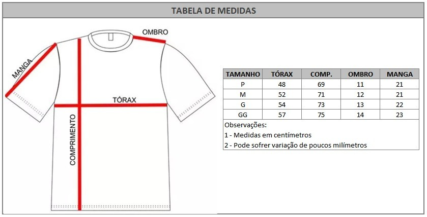 Camiseta Casual Go Bike Ind Mtb Cinza