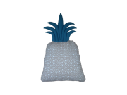 Almofada Abacaxi