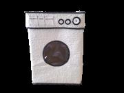 Cesto de Roupa Suja - Máquina de Lavar