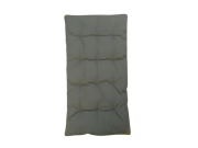 Futon Musgo - 0,9x1,25m