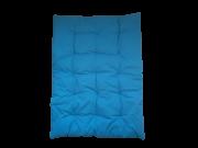 Futton Azul - 0,9x1,25m