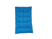 Futton P Azul - 0,84x0,50