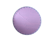 Tapete BLW 1,3m Rosa Claro