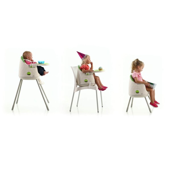 Cadeira de Refeição Jelly Safety 1st - Safety 1ST