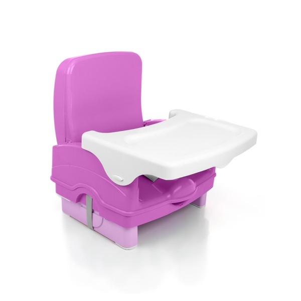 Cadeira de Refeição Portátil Smart Cosco