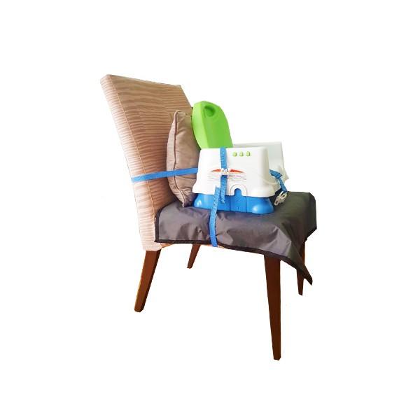 Protetor de Assento
